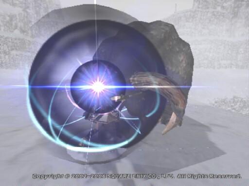 f0064052_1750821.jpg