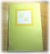 立体カード1_e0074359_23294282.jpg
