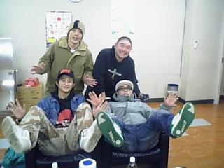 2月20日  仙台キャンペーン_c0068174_323687.jpg