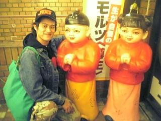 2月20日  仙台キャンペーン_c0068174_32795.jpg
