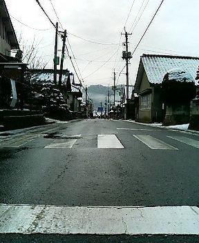 今日の川内村_d0027486_853307.jpg