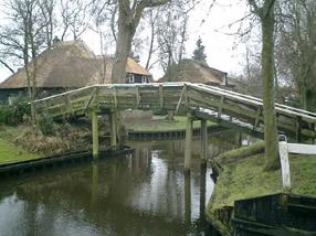 オランダ旅行_d0058202_4493328.jpg