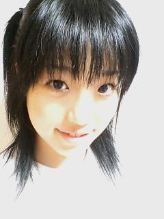 富田麻帆ですっ!笑 _c0053207_1802775.jpg