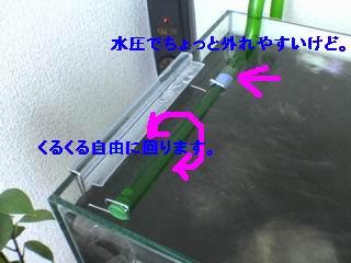 f0044612_0341695.jpg