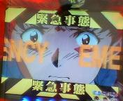 b0020017_10553930.jpg