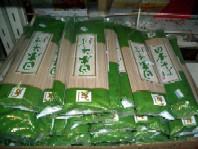 ヤップで日本蕎麦と海苔!そして、、、_a0043520_0452335.jpg