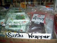 ヤップで日本蕎麦と海苔!そして、、、_a0043520_0455730.jpg
