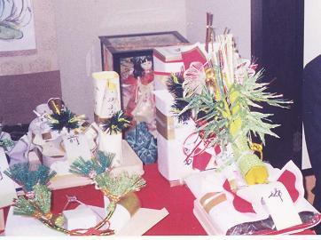 加賀の結婚・その1(結納)_d0066127_1510169.jpg