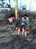 f0038429_23285022.jpg
