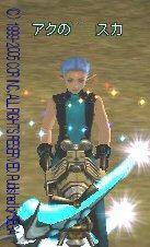 d0061544_20101999.jpg
