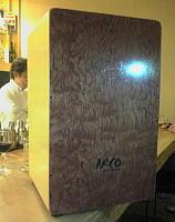 a0052156_1992367.jpg