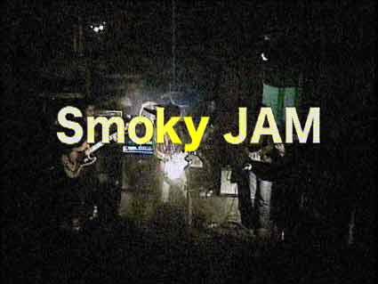 Smoky Movie 公開 (test)_f0009667_13474476.jpg