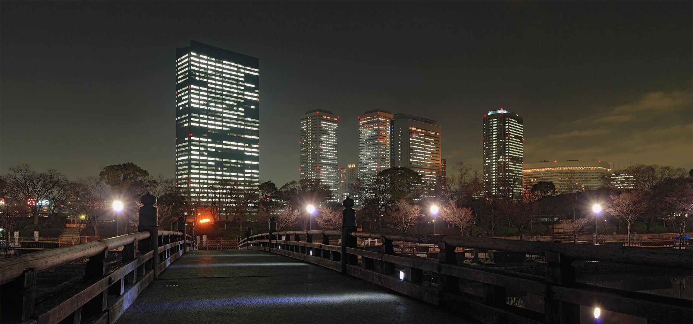 大阪城公園より_f0021869_258526.jpg