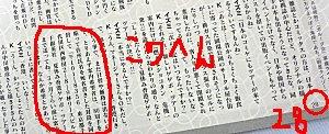 しょこたんと行く香港ゲゲボツアー_a0003075_19174941.jpg