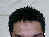 f0075181_20413881.jpg