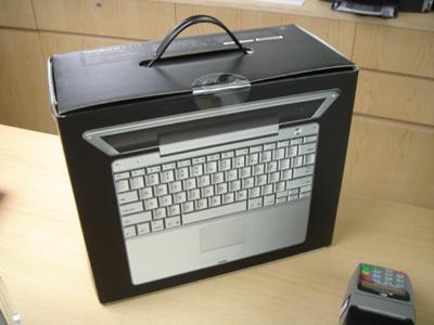 f0028505_198277.jpg
