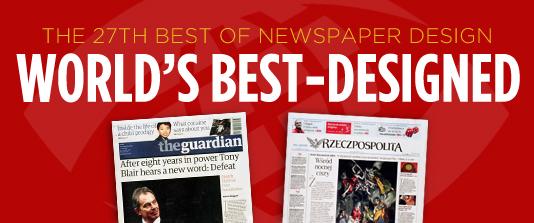 ガーディアンとポーランド紙が最高デザイン賞受賞_c0016826_3432371.jpg