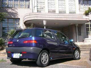 売車予定_b0054727_2241363.jpg