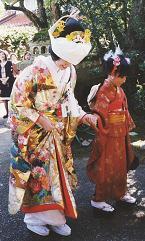 加賀の結婚・その3(花嫁がゆく)_d0066127_17422560.jpg