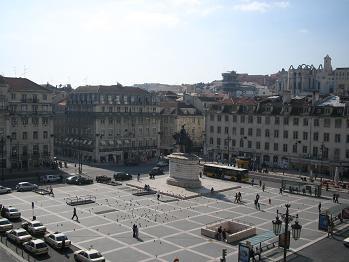 リスボンで買い物_d0026830_1112116.jpg