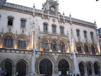 リスボンで買い物_d0026830_11135365.jpg
