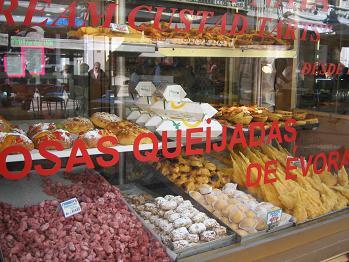 リスボンで買い物_d0026830_11191122.jpg