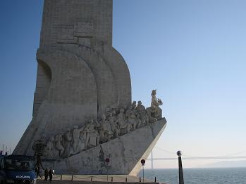 リスボン最終日_d0026830_2061841.jpg
