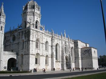 リスボン最終日_d0026830_208238.jpg