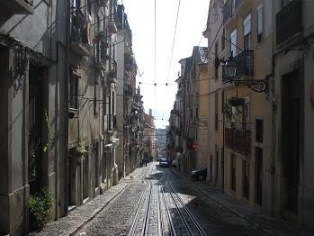 リスボン最終日_d0026830_2095210.jpg
