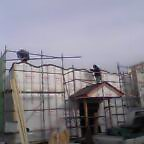c0049344_18335459.jpg