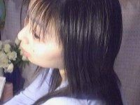 a0008549_22255016.jpg