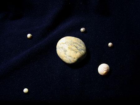 惑星セット部品1_f0041351_5151821.jpg