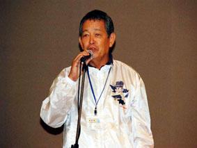 川での福祉と教育の全国大会(2005.10.9:中村市)_f0000771_965360.jpg