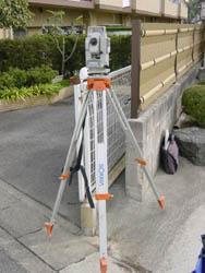 測量_a0049695_18451972.jpg