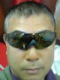 c0070396_281875.jpg