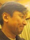 f0001002_1619896.jpg
