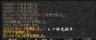 c0012810_8284973.jpg