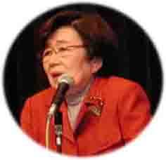 2月24日、「憲法は世界に誇る日本の文化」_d0024438_20383560.jpg