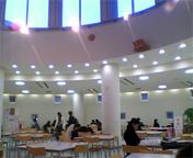 f0047270_20101916.jpg
