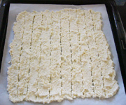 チーズおからクッキー_b0057675_10155241.jpg