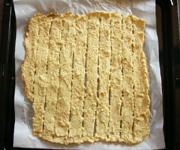 チーズおからクッキー_b0057675_10172864.jpg