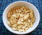 チーズおからクッキー_b0057675_10231585.jpg