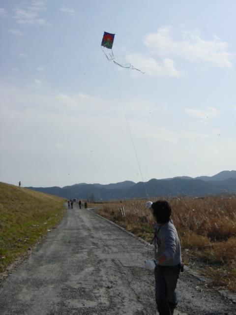写真集:四万十川新聞・1部_e0073691_2354732.jpg