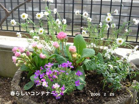 f0057006_1831118.jpg