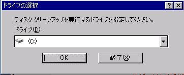 f0079317_20364852.jpg