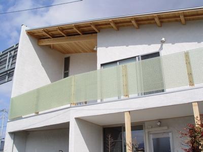 それでは参ります「Local House 日田02」完成です_e0069646_16121023.jpg
