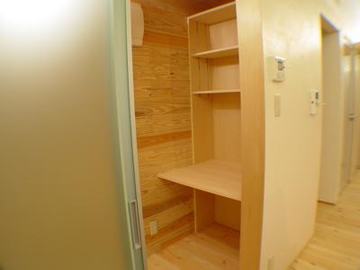それでは参ります「Local House 日田02」完成です_e0069646_16262218.jpg