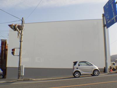 それでは参ります「Local House 日田02」完成です_e0069646_1633931.jpg