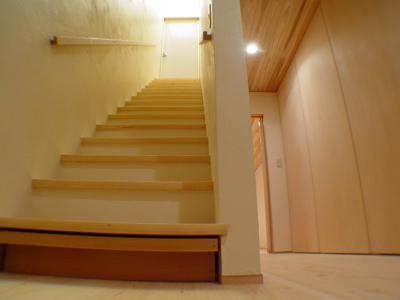 それでは参ります「Local House 日田02」完成です_e0069646_1710472.jpg