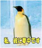 e0094656_17475145.jpg